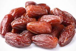 إفطار 5000 صائم خلال شهر رمضان